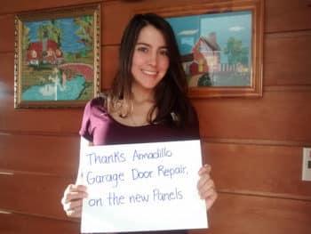 Garage Door Repair Humble Tx 24hrs Services Genie Opener