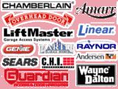 best-garage-door-brands-300x227-300x227-300x227-300x227