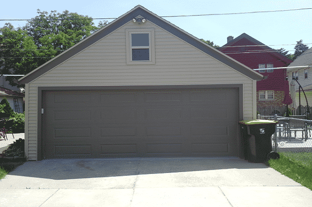 Garage Door Repair Humble TX