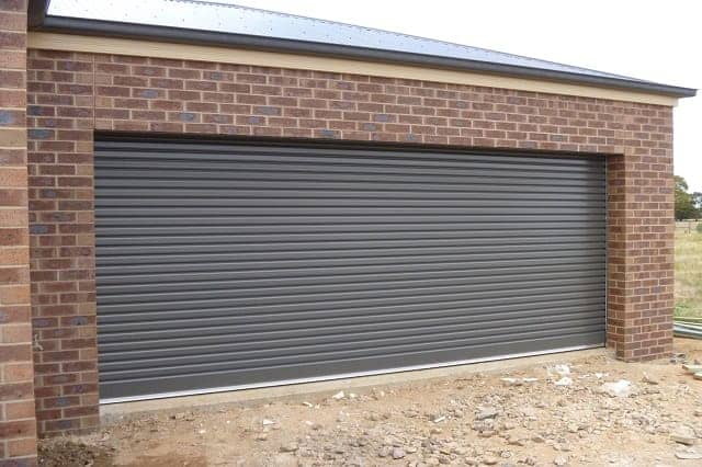 Beau Garage Door Repair Humble