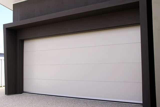 Attirant Garage Door Repair Humble Tx